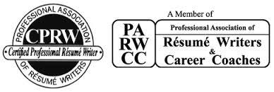 Executive Resume Writer Award Winning Resume Consultant
