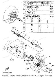 yfb wiring diagram diagram get image about wiring diagram yfb 250 wiring diagram yfb electrical wiring diagrams