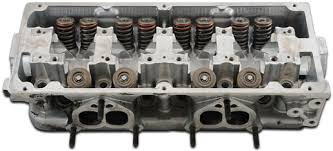 repairs to cylinder heads london garage to fix replace engine cylinder head inside diagram of components and inner workings