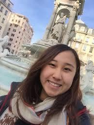 Lam Vy Nguyen | Erasmusu.com