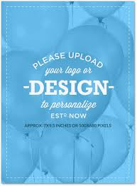 Evite Design Your Own Invitation