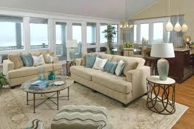 beach house area rugs living living area rugs light blue solid color fl pattern new plus room beach cottage style area rugs