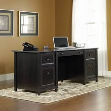office table wood. Full Size Of Office:modern Contemporary Home Office Desk Minimalist Chairs Large Table Wood