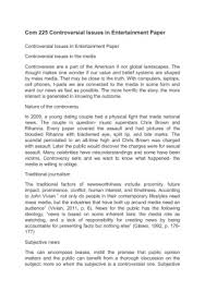 example about controversial issues essay controversial issues in the united states essay 873