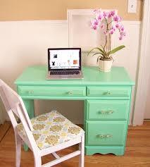 Best 25 Mint green furniture ideas on Pinterest