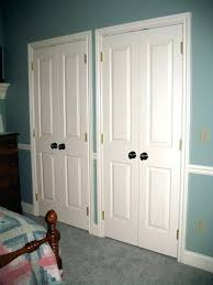 wide closet doors gypsy wide closet doors about remodel perfect home decoration ideas with wide closet wide closet doors