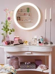 best lighting for makeup vanity. storjorm mirror with builtin light white makeup vanity lightinglighted best lighting for m