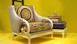 Versace Armchair Chair The Luxurious Chair Have A Seat Armchair Versace  Vanitas Chair Price