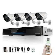 df02e54bc155bd07f79f a30d4 best security camera system best security cameras
