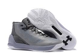 under armour basketball shoes stephen curry 2017. under armour curry 3 grey matter basketball shoes stephen 2017 p