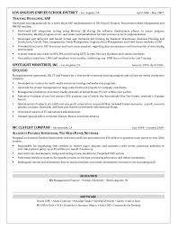Appealing Organizational Development Manager Resume 79 About Remodel Resume  Cover Letter with Organizational Development Manager Resume