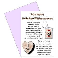 buy husband 1st wedding anniversary card with removable keyring Wedding Anniversary Card Wording For Husband buy husband 1st wedding anniversary card with removable keyring gift 1 year our paper anniversary in cheap price on alibaba com anniversary card words for husband