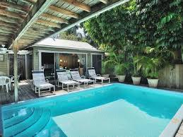el patio motel key west motels in gardena ca motel in key west