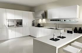 Small Picture Cool Modern Kitchen Cabinets Best Cabinetsjpg Kitchen Eiforces