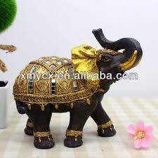 Souvenir Indian Elephant Gifts For Home Decor  Buy Indian Gifts For Home Decor