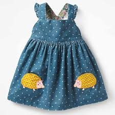 Little maven 2019 <b>new summer</b> baby girl clothes animal rainbow ...