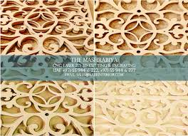 Small Picture 3D LUXURY WALL COVERINGS Our website wwwniduaecom 3D Wave Wall