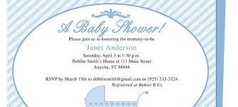 Invitation Template Word Best Baby Shower Invitation Template Word Trumptwitterme