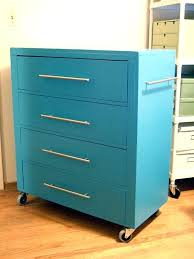 modern file cabinet. File Cabinet Modern Simple Home Office Ideas With Contemporary Classic Filing Best Portable .
