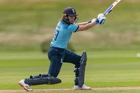 Check new zealand women vs england. Nzw Xi Vs En W Dream11 Prediction Fantasy Cricket Tips Playing Xi Pitch Report Injury Update England Women Tour Of New Zealand 2021 2nd Warm Up Match Probatsman