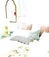 blush pink and gold bedding blush pink room blush pink and gold crib bedding