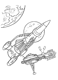 Thunderbird coloring pages printable sketch coloring page