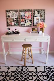 cork board ideas office Saving Your Memories with Cork Board Ideas