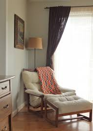 comfy reading chairs for bedroom