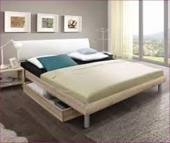 Wohnideen Schlafzimmer Dachschräge Schlafzimmer Dachschräge