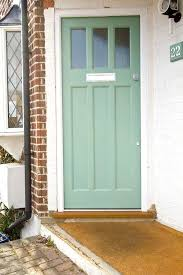 stylish external front doors 17 best images about doors on stained glass doors and