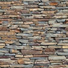 free seamless brick masonry and stone