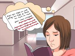 how to write a narrative essay steps pictures wikihow write an epistolary narrative