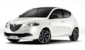 Letto A Forma Di Macchina Usato : Le auto usate più vendute in italia