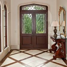 Small Picture Best 20 Tile floor designs ideas on Pinterest Tile floor