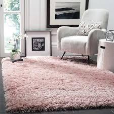 pink bedroom rug gorgeous inspiration pink bedroom rug interiors light area reviews light pink bedroom rugs pink bedroom rug