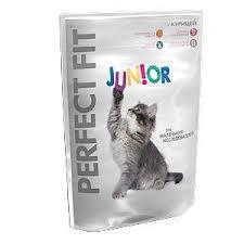 Perfect Fit Junior | Отзывы покупателей