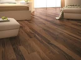 rugs flooring enticing engineered hardwood flooring cost your engineered wood flooring cost engineered hardwood flooring