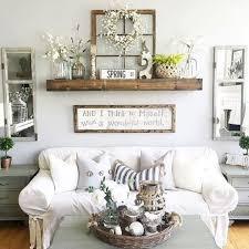 diy dining room wall decor. Wonderful DIY Rustic Wall Decor Idea 5 Diy Dining Room