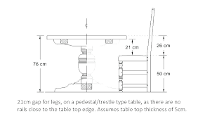 standard height of dining table standard chair height dining table chair height height dining room standard