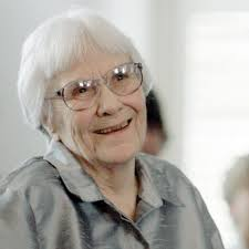 why harper lee kept her silence for years the reclusive harper lee in 2007