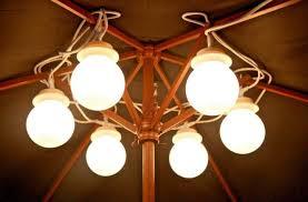 gazebo marquee tent lights 8 hanging globe string lights garden outdoor lighting