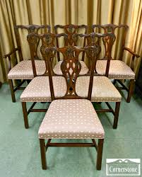 ethan allen dining chairs. Wood Dining Chairs | Dinette Ethan Allen