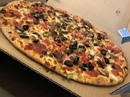 domino s pizza 23 photos 30 avis 504 san ramon valley