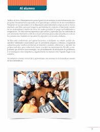 Español, matemáticas, ciencias naturales, historia, geografía Matematicas Primer Grado De Secundaria Libro De Secundaria Grado 1 Comision Nacional De Libros De Texto Gratuitos
