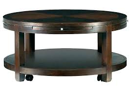 30 inch round coffee table 30 diameter coffee table