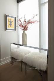 acrylic furniture legs. Full Size Of Living Room:lucite Acrylic Furniture Legs Lucite And