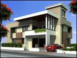 modern duplex house design zionstar net the best images home design duplex house plans home design ideas 30 40