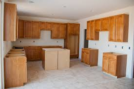 should you install kitchen cabinets before flooring suitable add install kitchen cabinet base molding