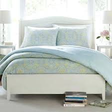 mint and grey bedding medium size of green bedding sets mint bed comforter green bed sheets mint blue and gray bedding