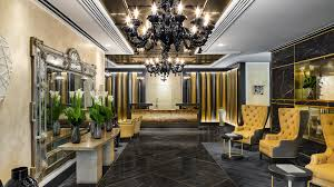 baglioni hotel london 5 star italian luxury accomodation baglioni hotels